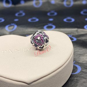 Hearts Pandora Charm for Sale in Waukegan, IL