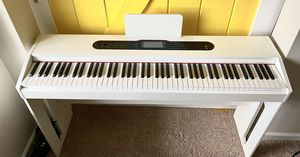 88-key Digital Piano for Sale in Columbus, OH