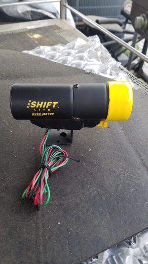 Autometer pro-shift lite for Sale in South Gate, CA