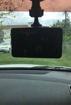 Dash Cam for Sale in Bloomington, IL