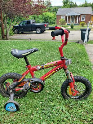 Boy's Bike for Sale in Springdale, PA