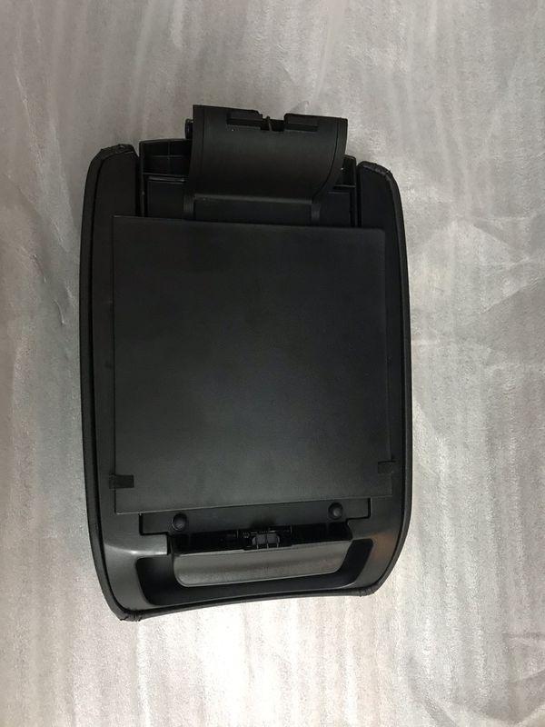 Mazda 6 center console lid. (BRAND NEW. )