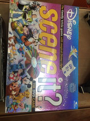 Board games for Sale in Longmont, CO