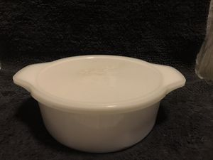 Princess house bakeware dish for Sale in Downey, CA