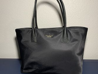 Kate Spade Nylon Bag for Sale in Winchester,  CA