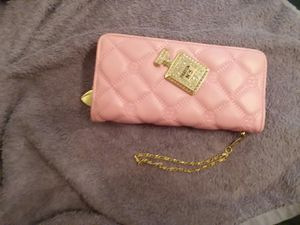 womens wallet for Sale in Taylor Landing, TX