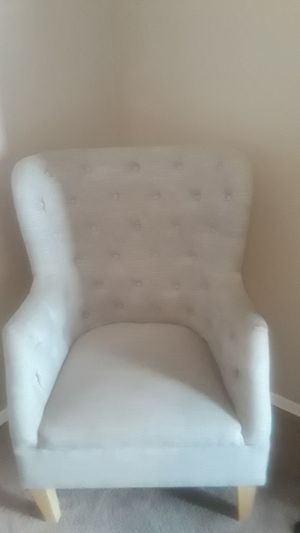 Accent Chair for Sale in Dallas, TX