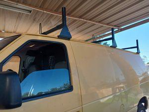 Van ladder racks for Sale in Mesa, AZ