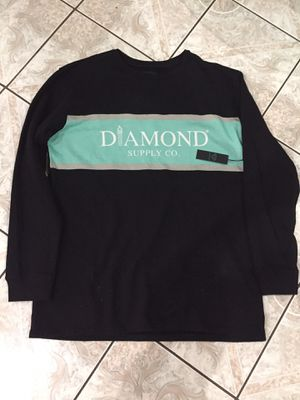 Diamond sweatshirt for Sale in Industry, CA