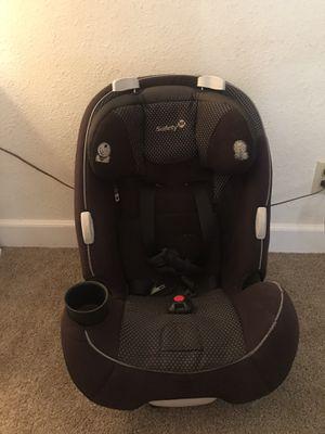 Car seat for Sale in Sacramento, CA