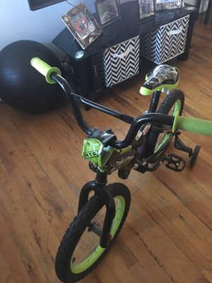 Ninja turtle bike for Sale in New York, NY