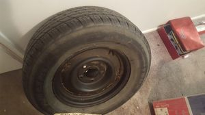 215 70 15 Brand New Tire for Sale in Federal Way, WA