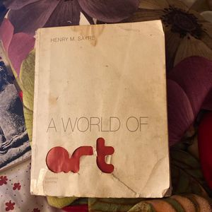 A World Of Art for Sale in Los Angeles, CA