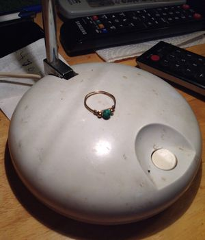 Woman's ring for Sale in Holdrege, NE