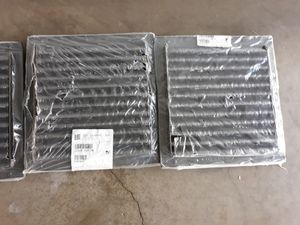 Air Louvers for Sale in Hemet, CA