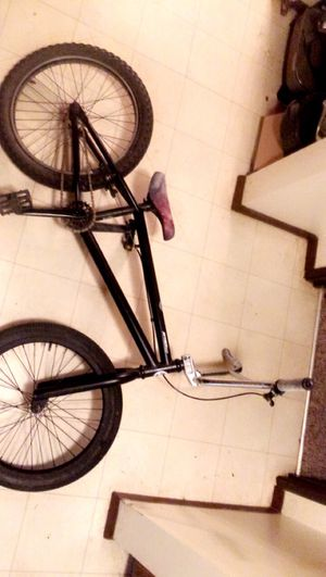 Bmx for Sale in Beaver Dam, WI