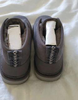 Ugg Boots (WMNS) (WINTERSTYLE) for Sale in Washington,  DC