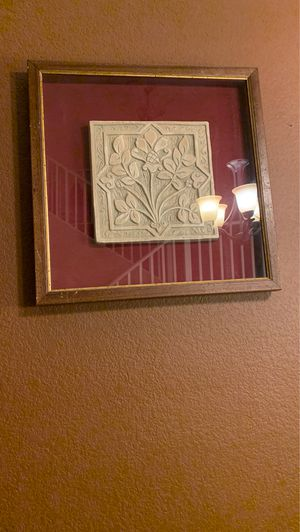 Beautiful Wall hanging 2 sq ft for Sale in Chandler, AZ