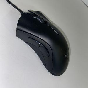 Razer Deathadder Elite Gaming Mouse for Sale in Walnut, CA