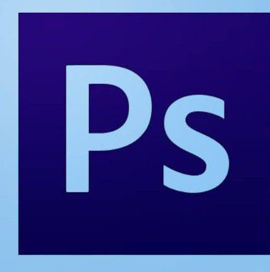 PS CS6