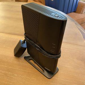 Verizon wifi Booster for Sale in Basking Ridge, NJ