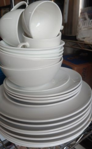 Dishes for Sale in Largo, FL