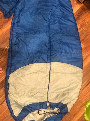 Sleeping bag 3lbs for Sale in Margate, FL