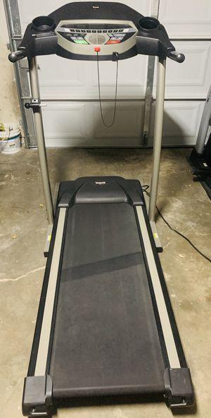 Triumph Treadmill / Caminadora for Sale in Houston, TX