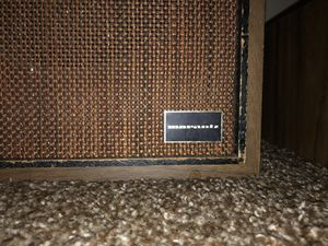 Marantz Record player for Sale in Fresno, CA