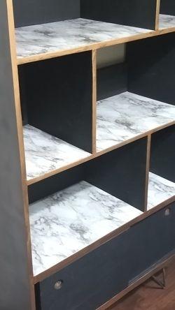 Modern Bookshelf for Sale in San Diego,  CA