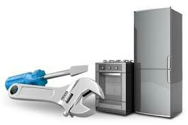 Appliance Repair Service for Sale in El Paso, TX