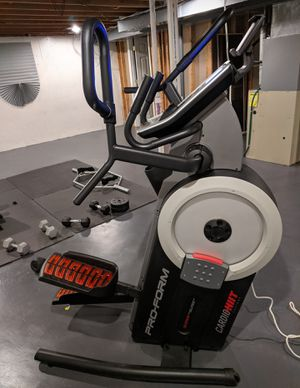 ProForm HIIT Trainer for Sale in St. Peters, MO
