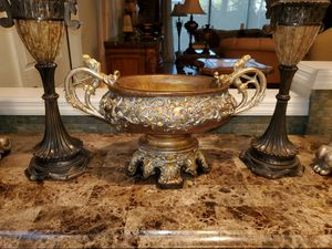 Beautiful Home decorations for Sale in Naples, FL
