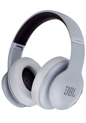 JBL Everest Elite 700-NXT Gen Noise-Canceling Bluetooth Around-Ear Headphones (White) for Sale in Hawthorne, CA