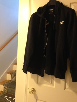 Adidas Hoodie Mens Size 3x Just Reduced for Sale in Cumberland, RI