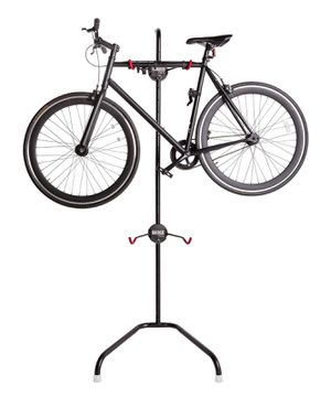Space-Saving Bike Stand for Sale in Houston, TX
