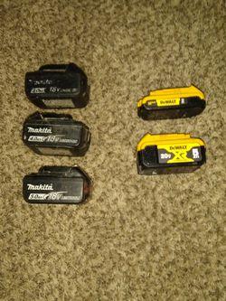 Batteries for Sale in Everett,  WA