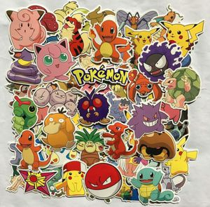 Pokemon stickers for Sale in Fresno, CA
