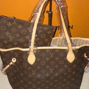 Medium Size Shopper Bag for Sale in Hacienda Heights, CA