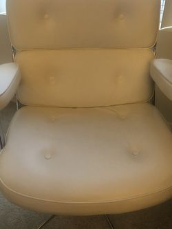 Remix Mid-Back Desk Chair By Modway for Sale in Bellevue,  WA