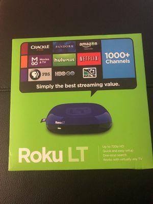 Roku LT for Sale in Bellevue, WA
