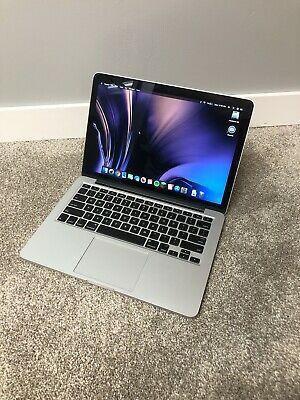 Apple MacBook pro for Sale in Grayslake, IL