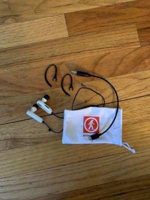 Wireless Earbuds for Sale in Portland, OR