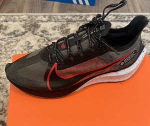 Men's Nike Shoes Zoom Gravity - size 11.5 for Sale in Chino, CA