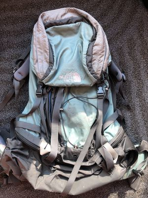 North Face Travel Backpack for Sale in Chicago, IL