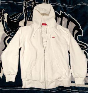 Supreme Jacket for Sale in Margate, FL