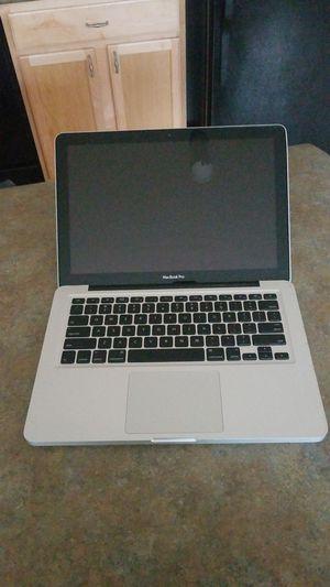 "Macbook Pro - 13.3"" for Sale in South Burlington, VT"