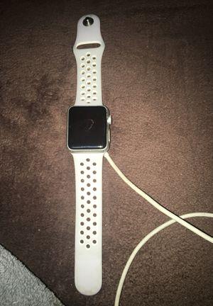 Apple Watch Series 1 for Sale in Los Angeles, CA