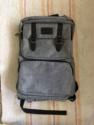 Yalundisi Laptop Backpack for Sale in Buena Park, CA