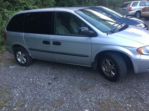 03 Dodge Grand Caravan for Sale in Pittsburgh, PA